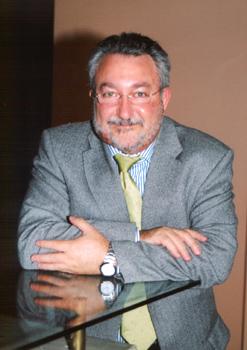 """Entrevista con el científico Bernat Soria:""""Si algo puede ser bueno para los pacientes es necesario hacerlo"""""""