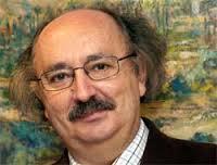 """Antonio Colinas:  """"La poesía es el lenguaje de todos los tiempos"""""""