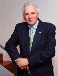 Juan de Dios Ramírez Heredia