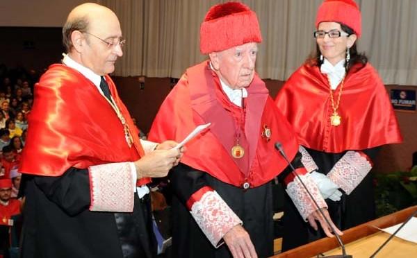 honoris albaladejo 3