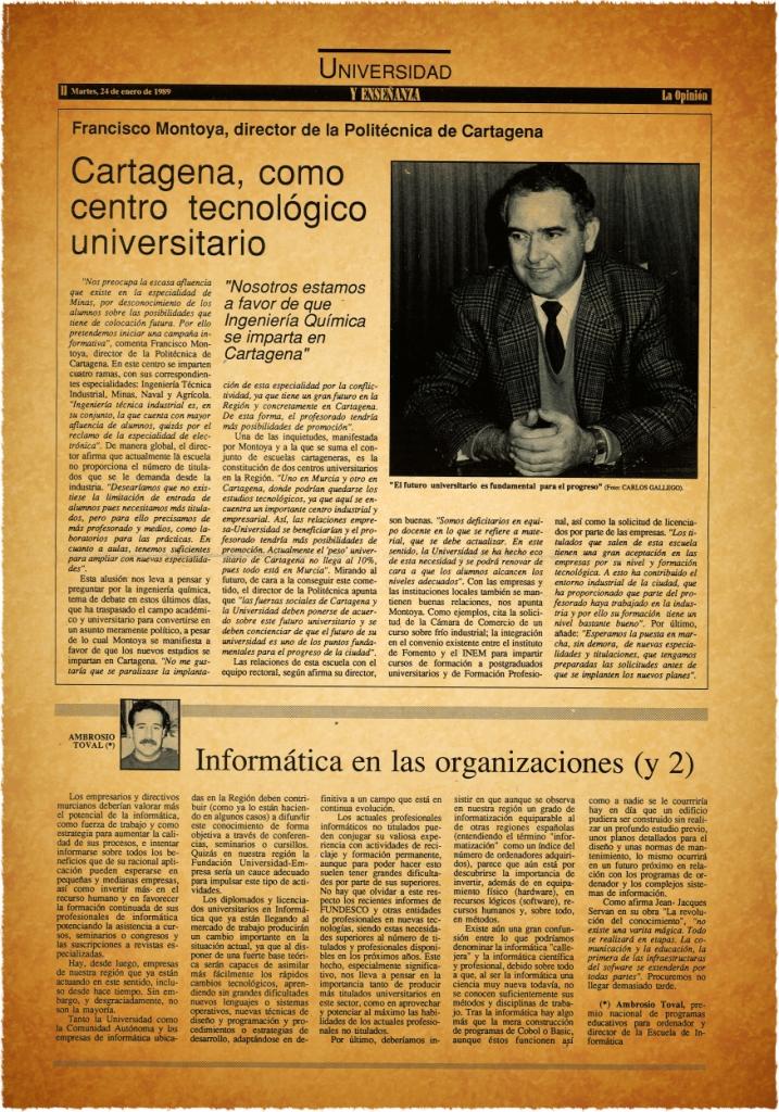 1989-01-24-1-lo copia