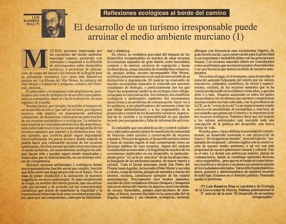 1989-01-26-lo copia