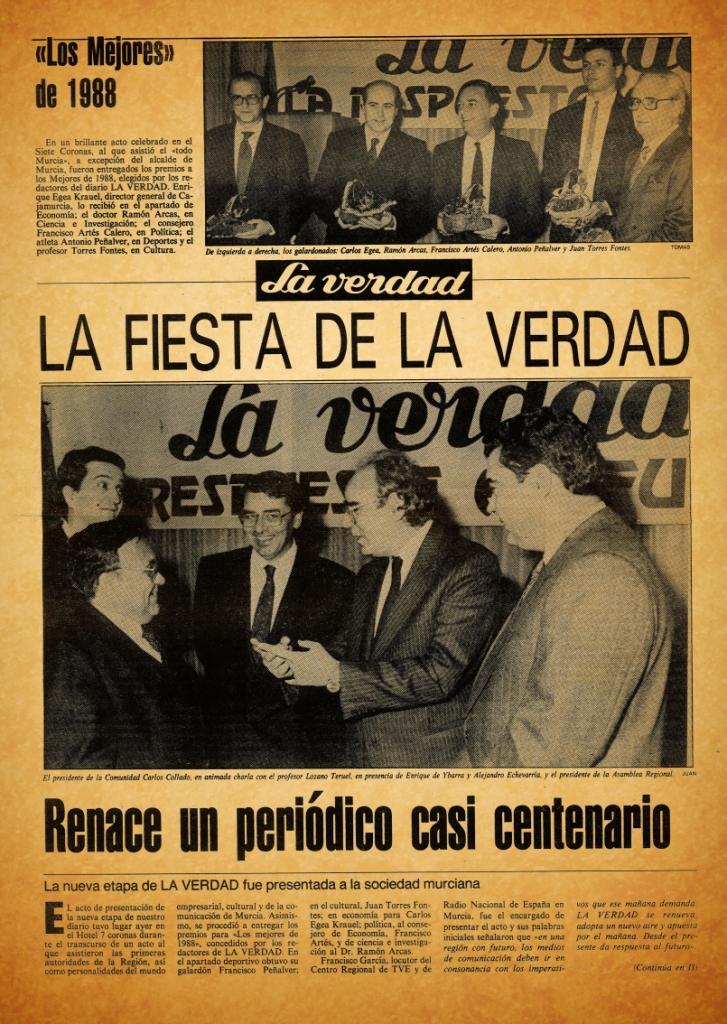 1989-01-lv copia