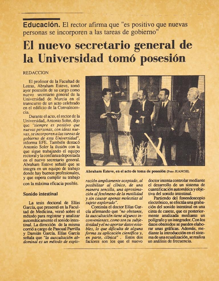 1989-02-01-lv copia