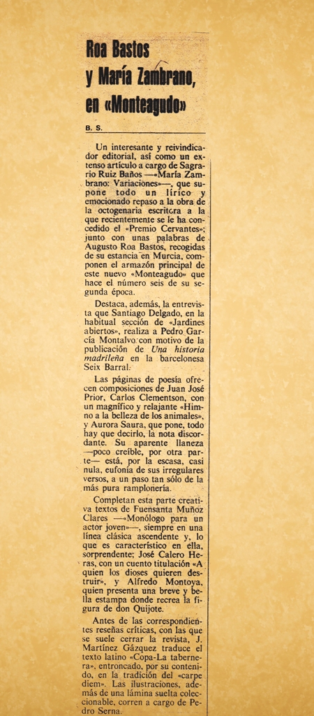 1989-02-05-lv copia