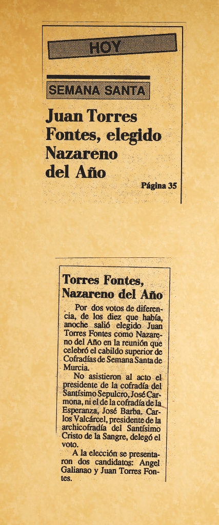 1989-02-07-lv copia