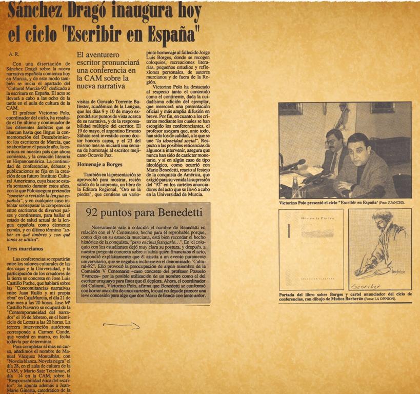 1989-02-08-lo copia