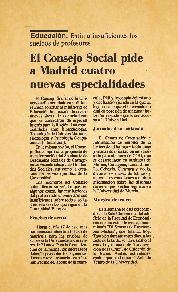 1989-02-09-lo copia