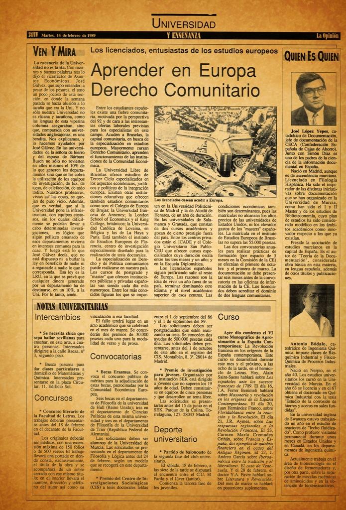 1989-02-14-1-lo copia