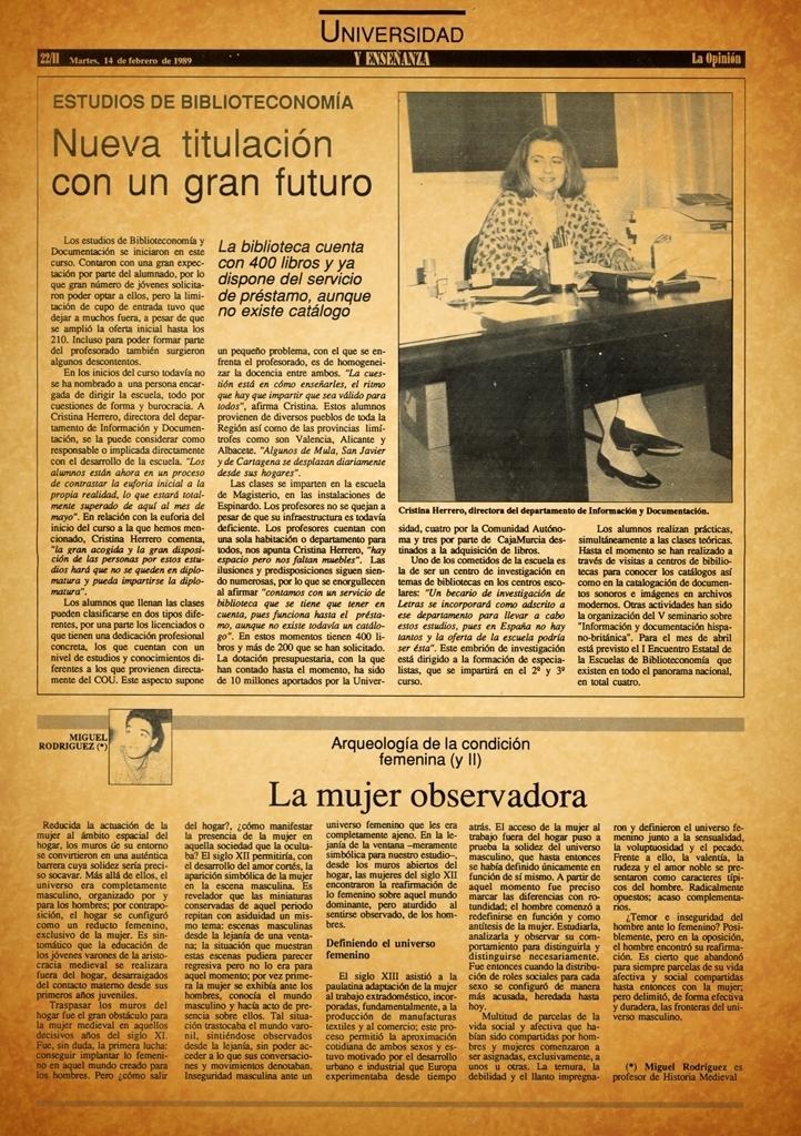 1989-02-14-3-lo copia