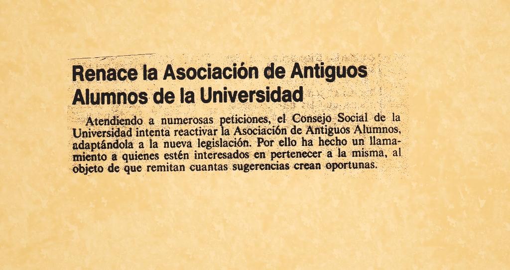 1989-02-15-lv copia