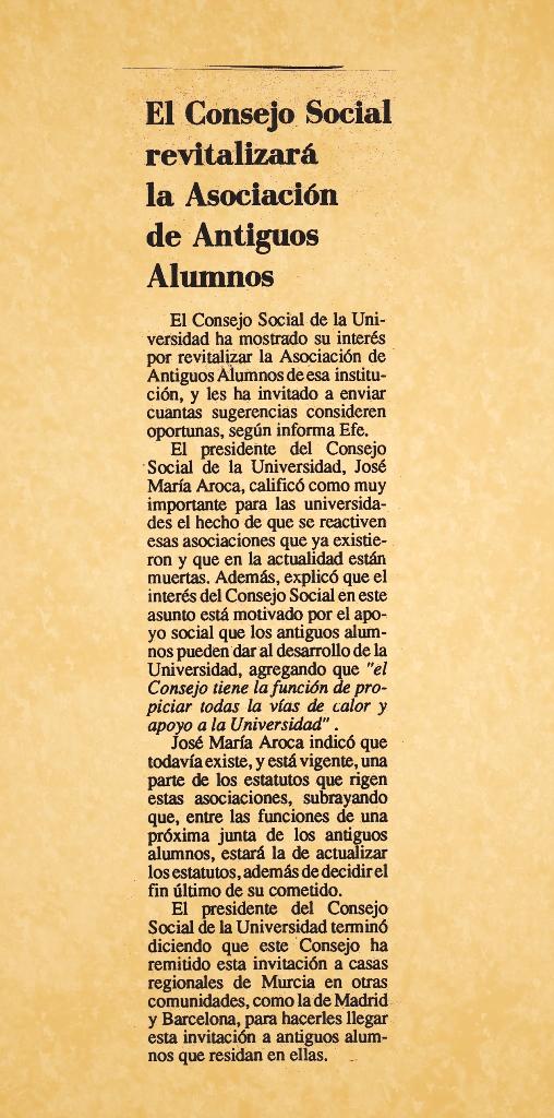1989-02-16-1-lo copia