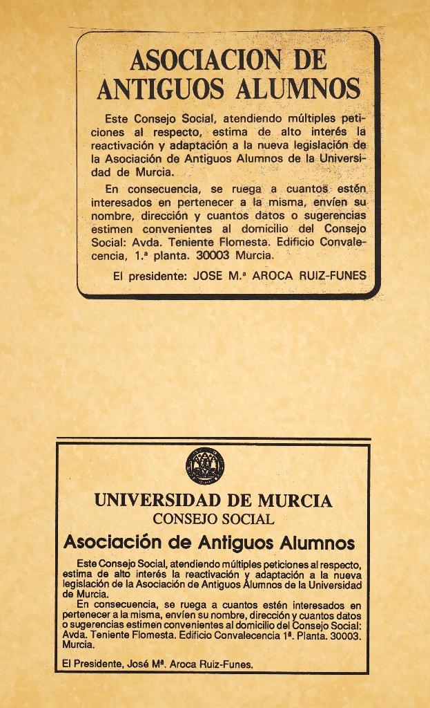 1989-02-18 copia