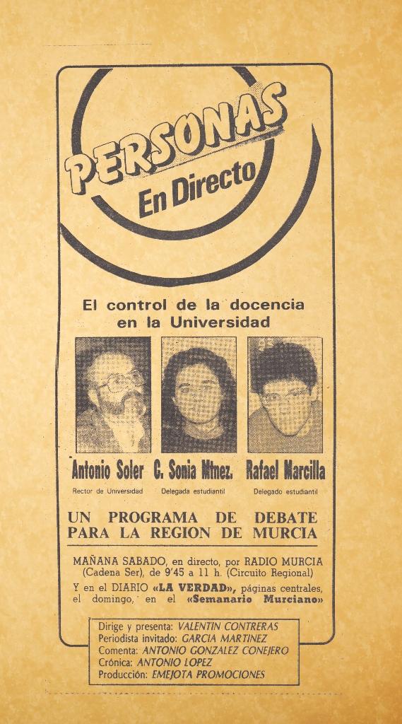 1989-02-19-lo copia