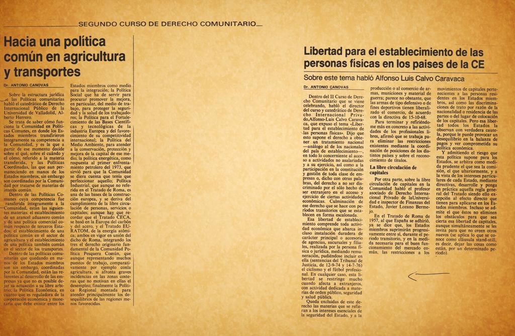 1989-02-19-lv copia