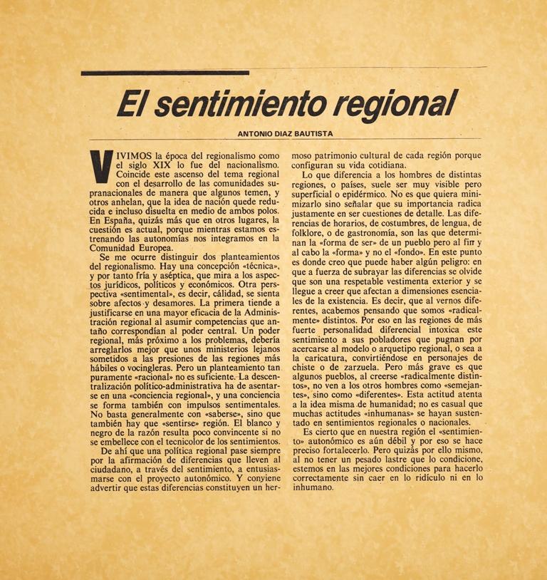 1989-02-20-lv copia