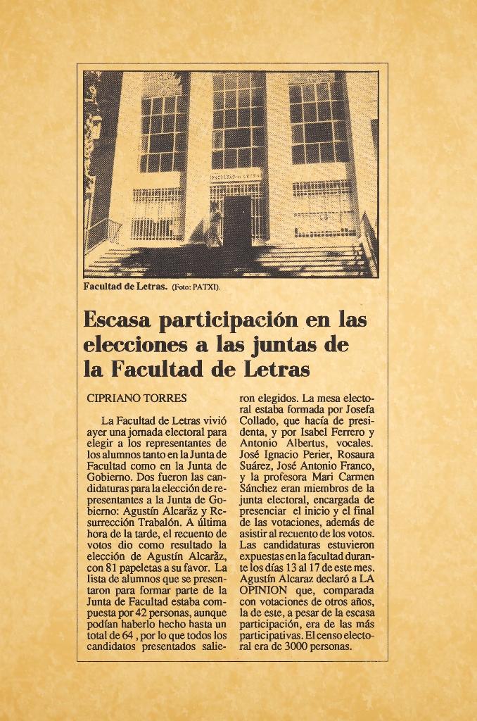 1989-02-24-lo copia