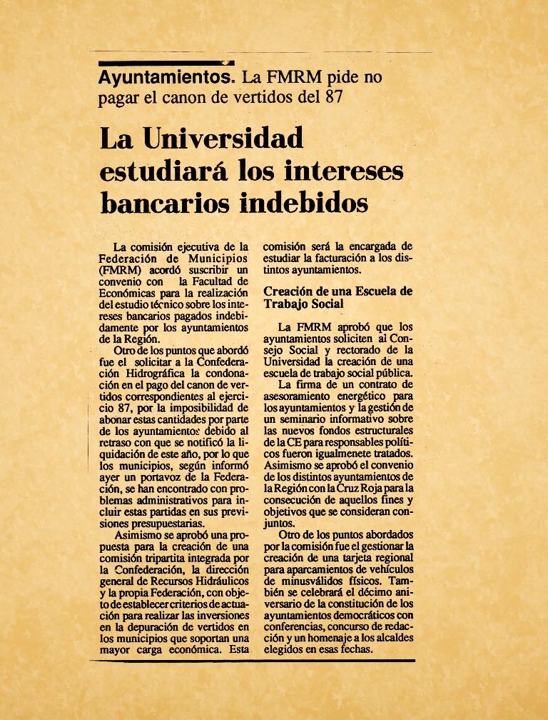 1989-03-01-lo copia
