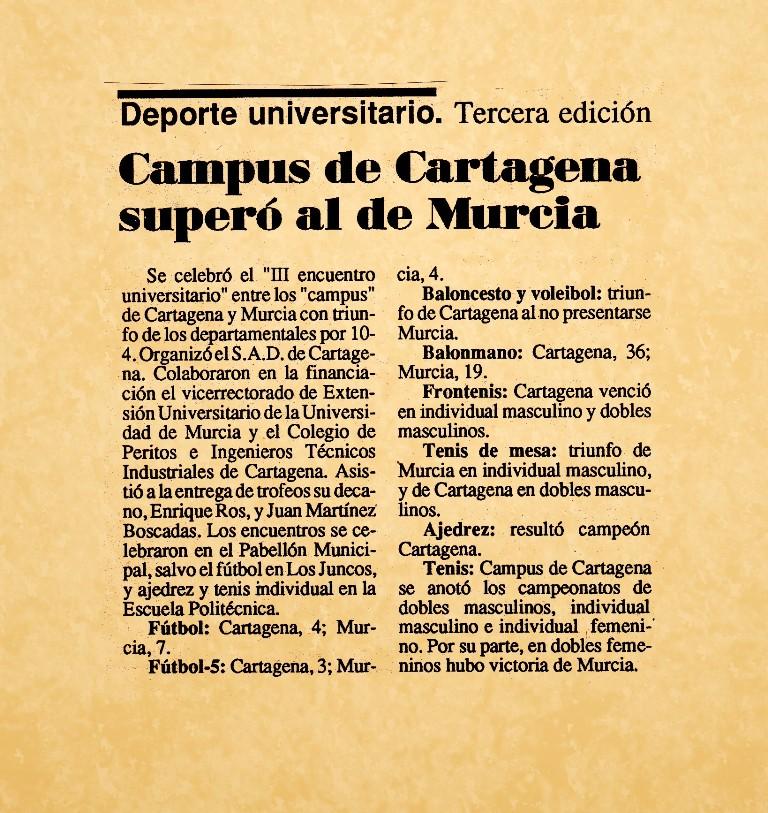 1989-03-08-lo