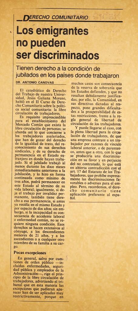1989-03-11-lv