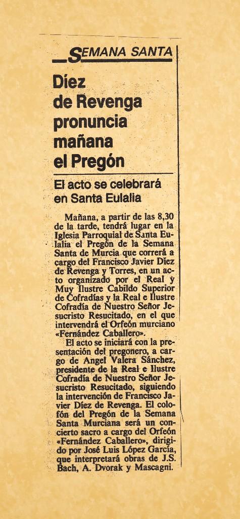 1989-03-15-lv