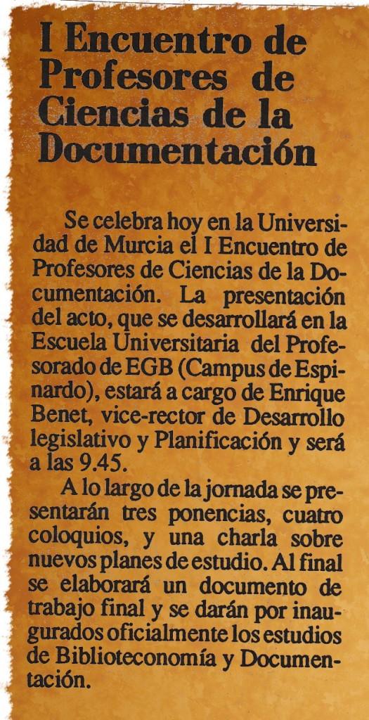 1989-03-16-lv