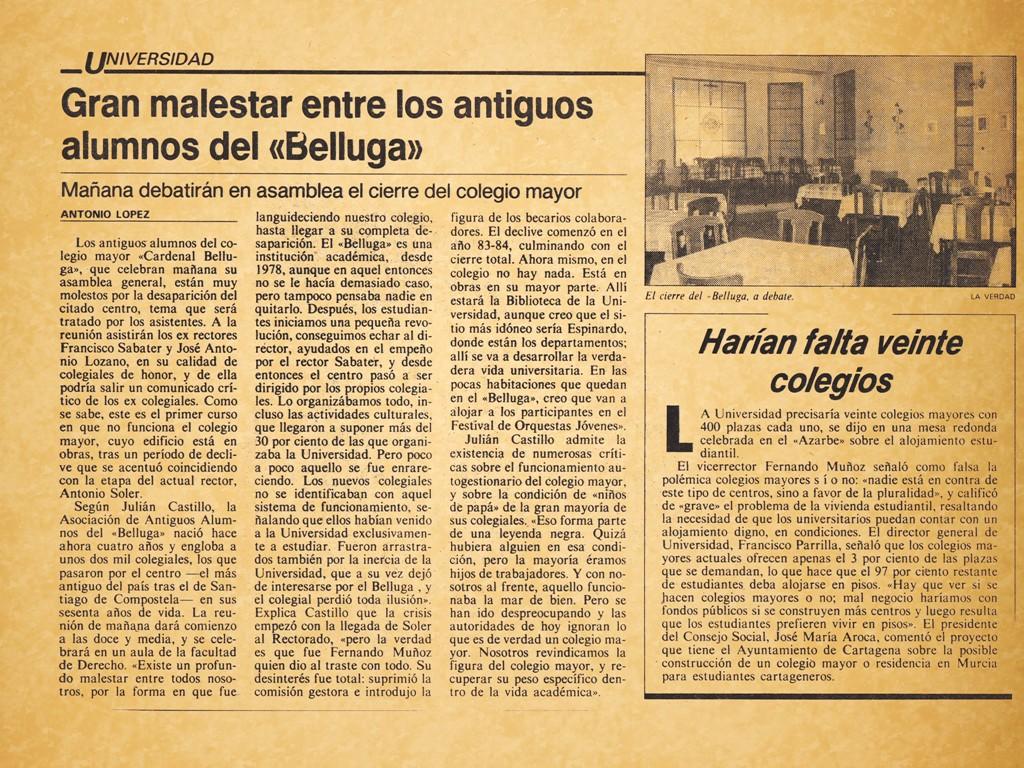 1989-03-17-lv