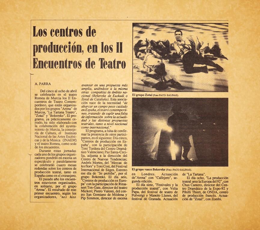 1989-03-20-lv