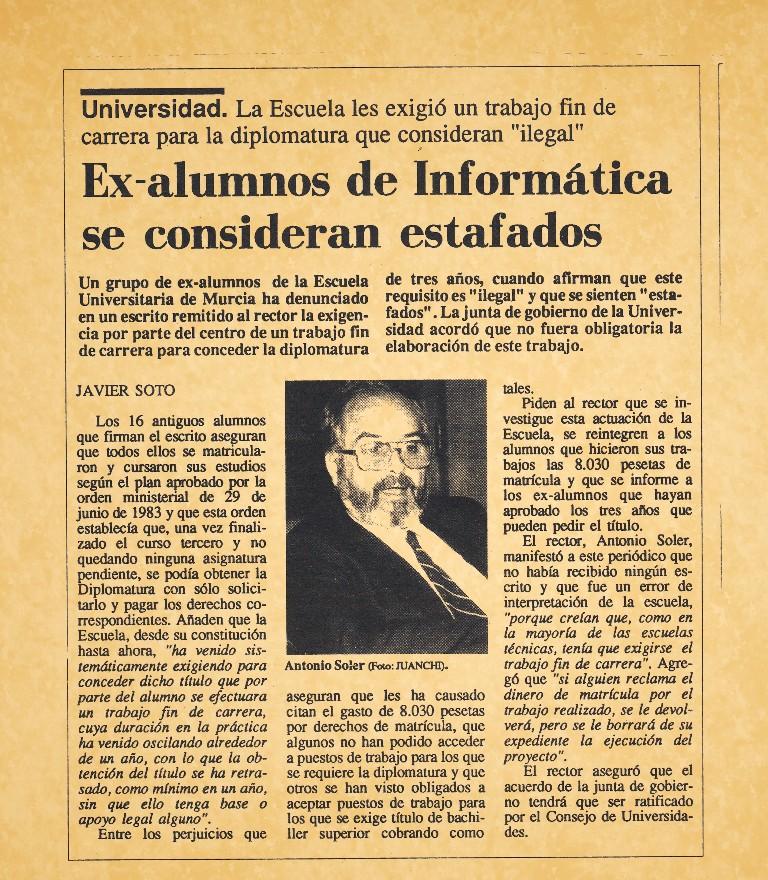 1989-03-23-lo