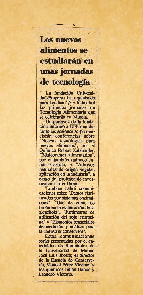 1989-03-24