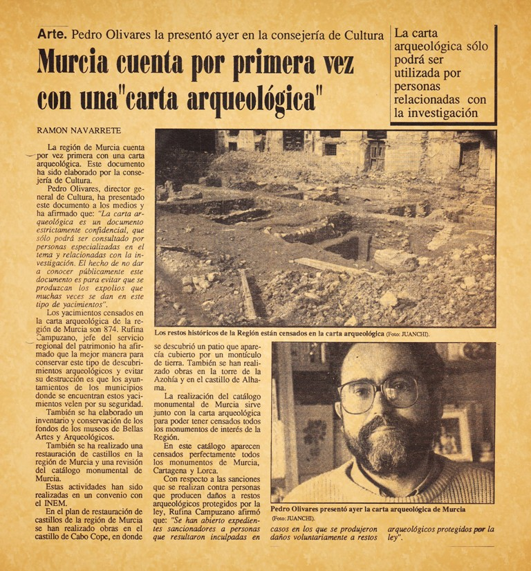 1989-04-11-lo