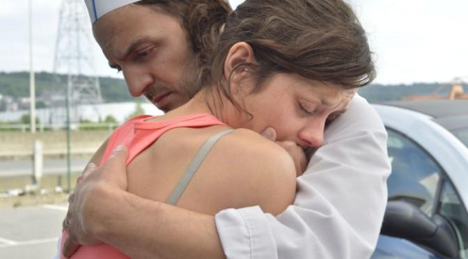 """Los hermanos Dardenne ofrecen su retrato de la crisis en """"Dos días, una noche"""""""