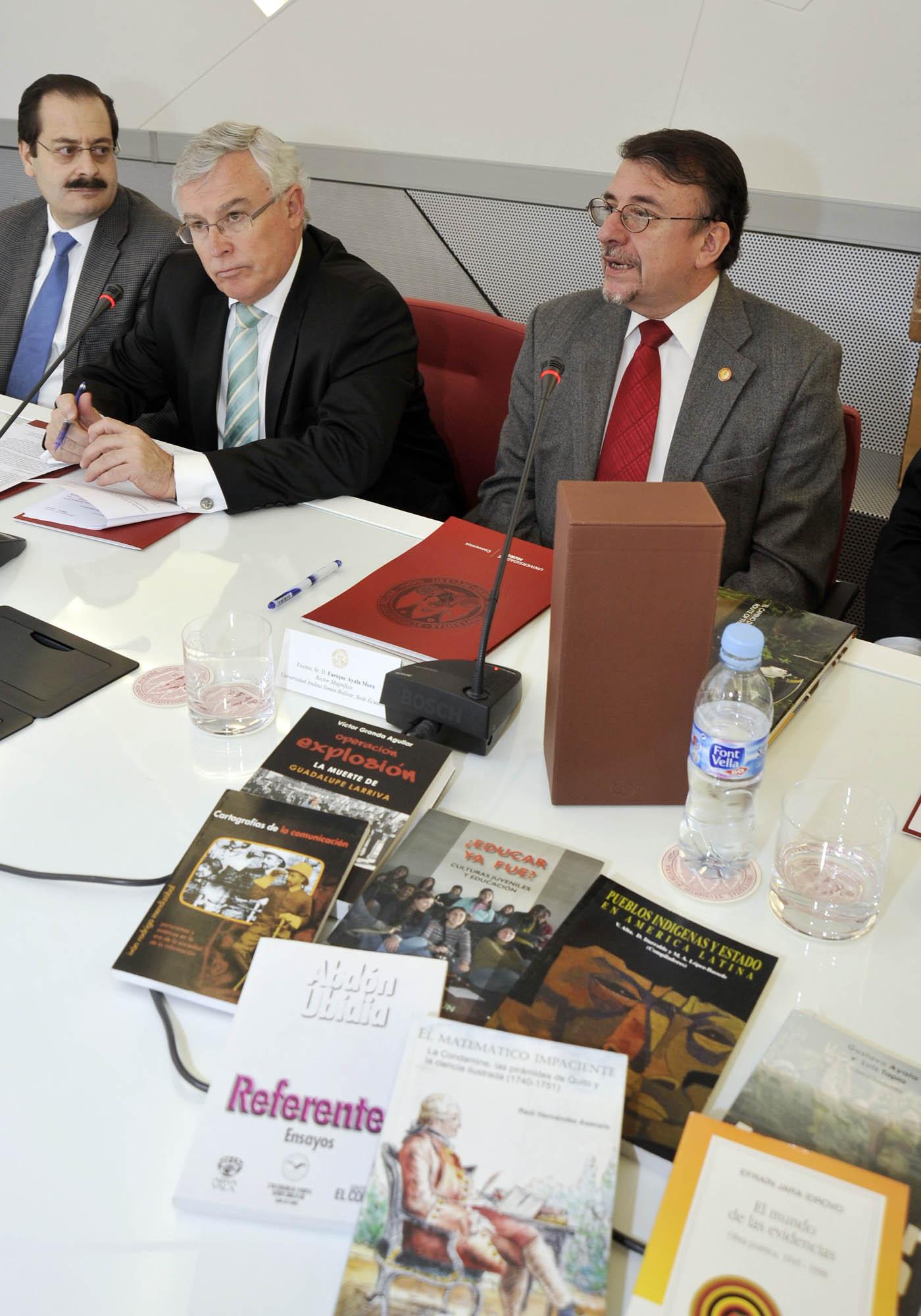convenio Ecuador1