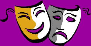 Muestra de teatro de alumnos de Dirección de la ESAD