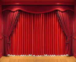Finaliza hoy la Muestra de teatro de alumnos de Dirección de la ESAD