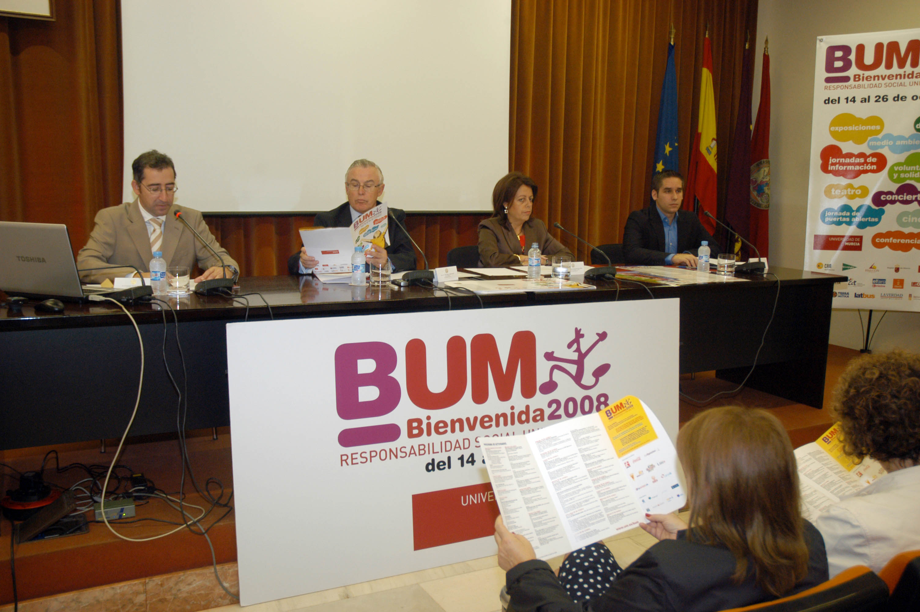 BUM08 1