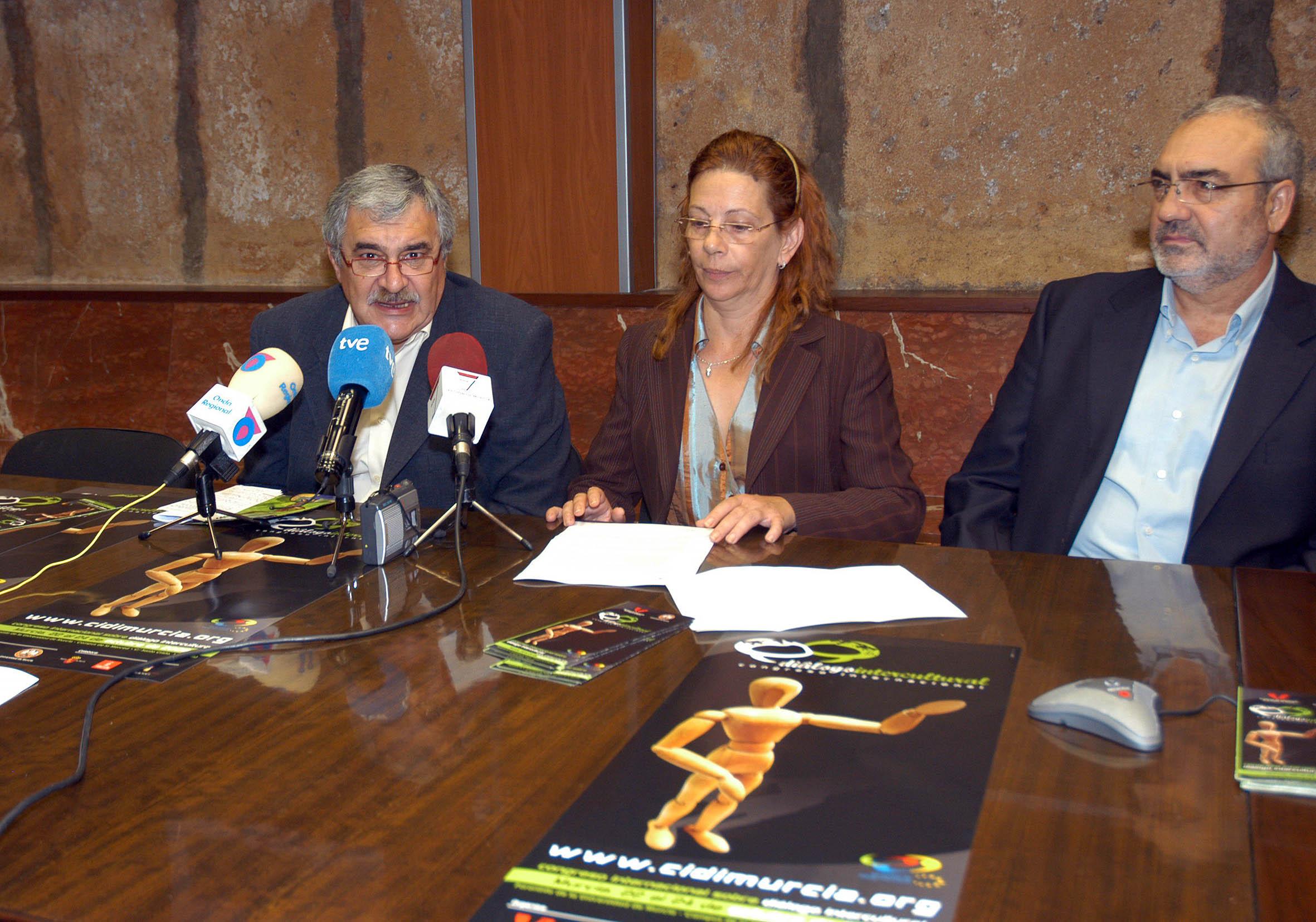 Congreso Dialogo Intercultural1