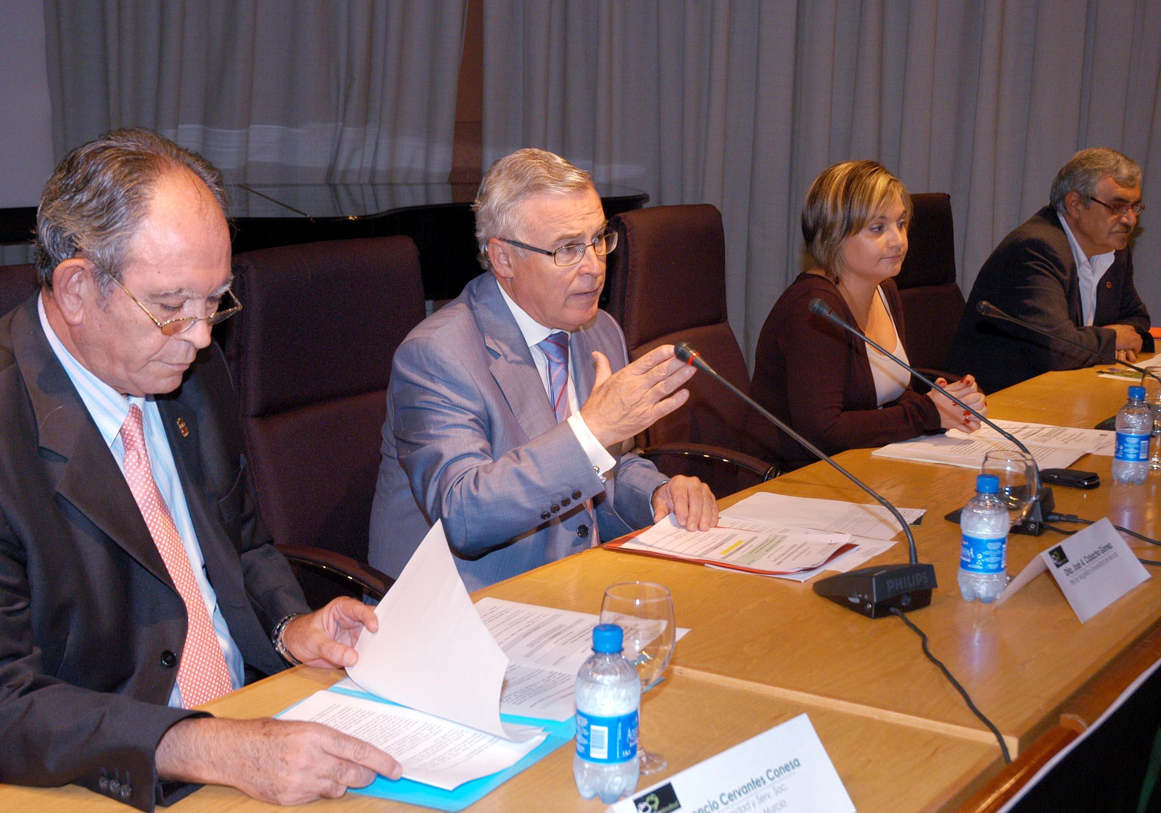 Congreso Intercultural1