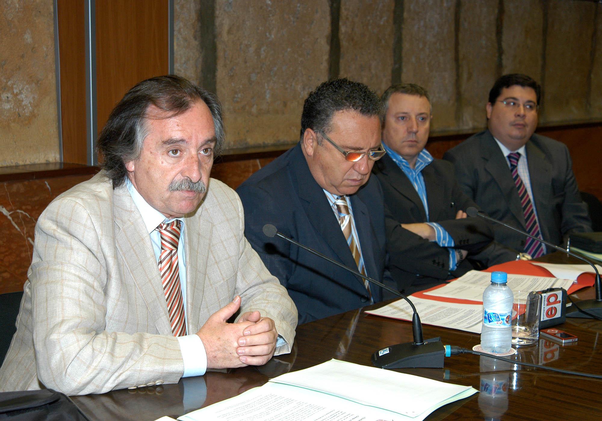 Jornada Molina de Segura1