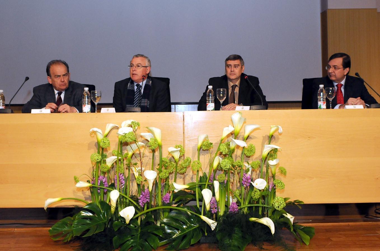 Jornadas Sector Público