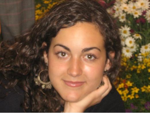 MarÃ-a Moreno (1)