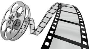 Presentación de los cortos finalistas de los premios Aured de la Universidad de Murcia