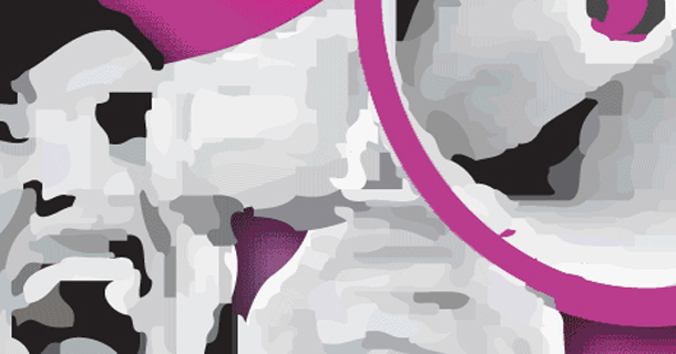 Grito de mujer: un festival internacional de poesía que clama contra la violencia de género