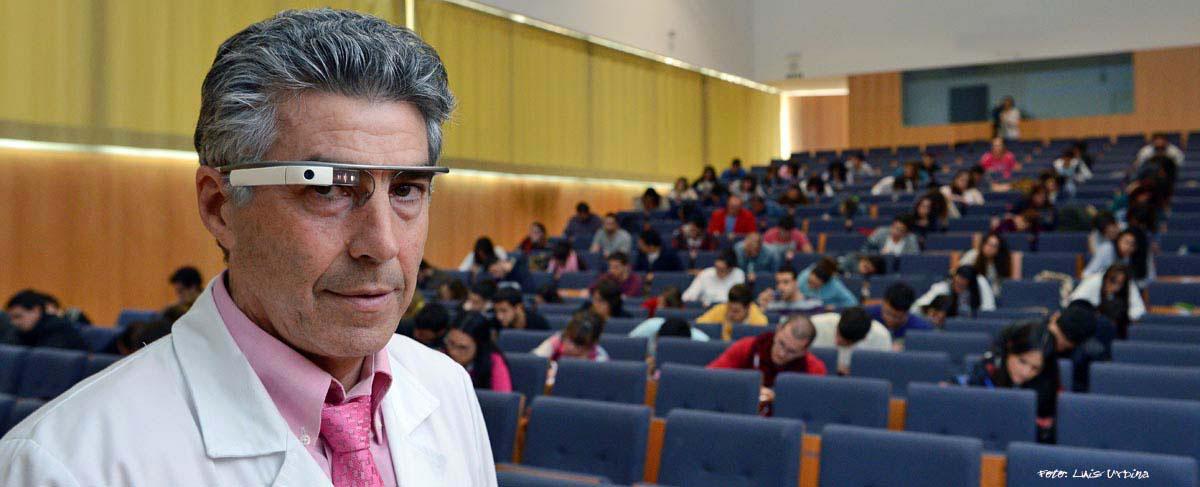 Fernando Santonja