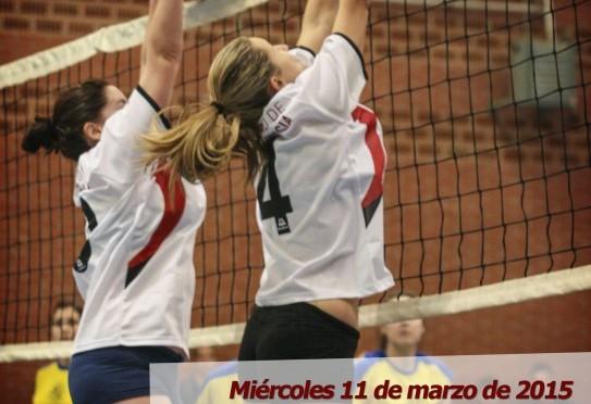 Jornadas sobre mujeres y deporte