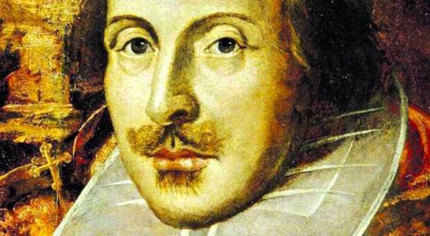 Shakespeare en España, bibliografía anotada bilingüe