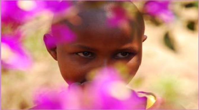 Jornadas Nacionales para la Prevención Interdisciplinar de la Mutilación Genital Femenina