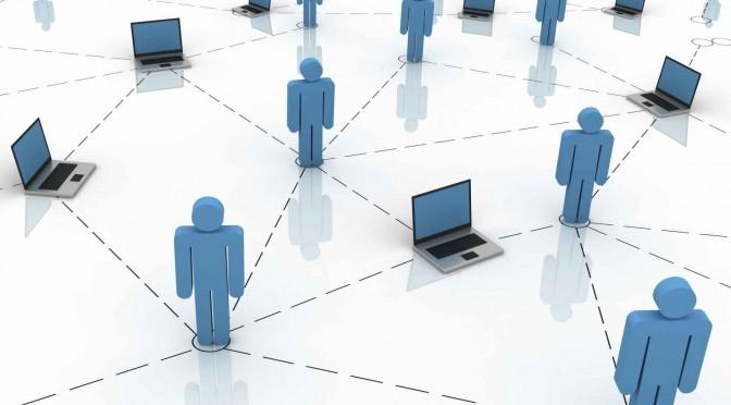 Los servicios de comunicación de las universidades españolas se reúnen en la Universidad de Murcia