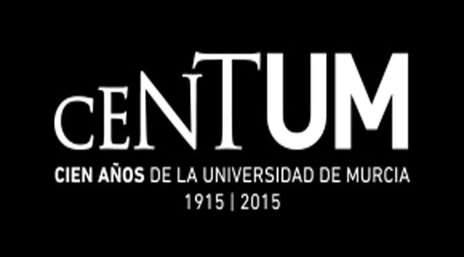 ACTO DE APERTURA OFICIAL SEMANA INTERNACIONAL CENTUM