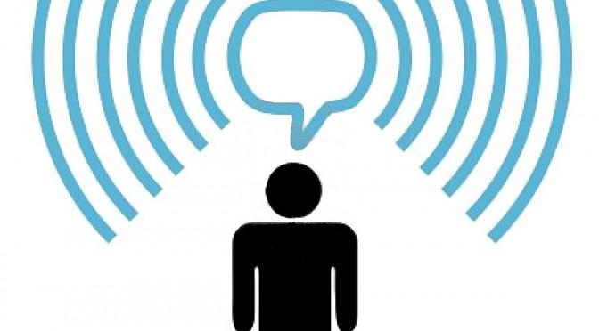 comunicación tres